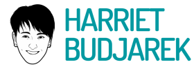 Logo-Harriet-transparent-ohne-border