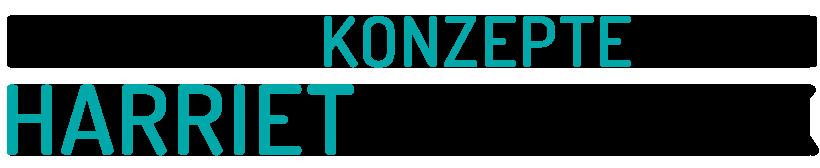 Frauen & Konzepte GmbH